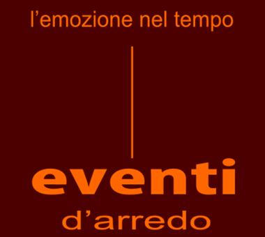 Home Eventi D Arredo Palermoeventi D Arredo Palermo